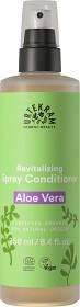 Bild på Urtekram Aloe Vera Spray Conditioner 250 ml