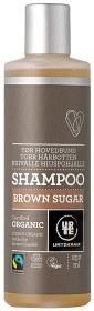 Bild på Brown Sugar Schampo 250 ml