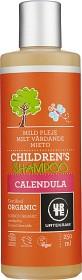 Bild på Urtekram Children Schampo 250 ml