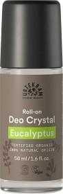 Bild på Urtekram Eucalyptus Deo Crystal 50 ml
