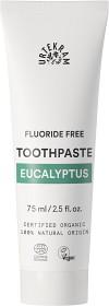 Bild på Urtekram Eucalyptus tandkräm 75 ml