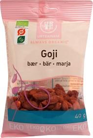 Bild på Urtekram Gojibär 40 g