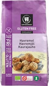 Bild på Urtekram Havremjöl glutenfritt 500 g