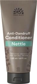 Bild på Urtekram Nettle Conditioner 180 ml