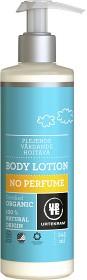 Bild på Urtekram No Perfume Body Lotion 245 ml