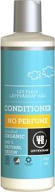 Bild på Urtekram No Perfume Conditioner 250 ml