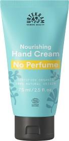 Bild på Urtekram No Perfume Hand Cream 75 ml