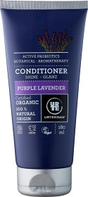 Bild på Urtekram Purple Lavender Conditioner 180 ml