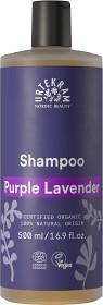 Bild på Urtekram Purple Lavender Shampoo 500 ml