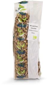 Bild på Biofood Valnötter 750 g