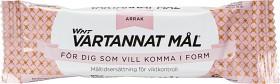 Bild på Vartannat Mål Bar Arrak 58 g