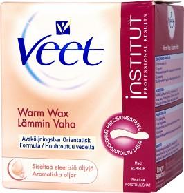Bild på Veet Oriental Warm Wax 250 ml