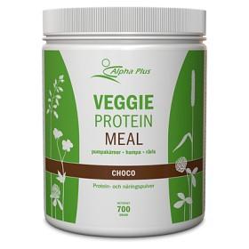 Bild på Veggie Protein Meal Choco 700 g