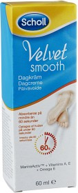 Bild på Velvet Smooth Dagkräm 60 ml