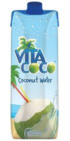 Bild på Vita Coco Kokosvatten Naturell 1000 ml
