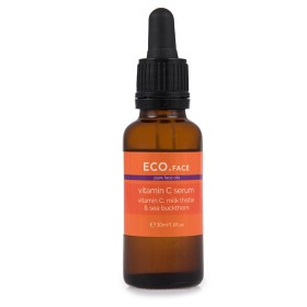 Bild på Vitamin C Serum 30 ml