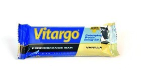 Bild på Vitargo Performance Bar Vanilj 65 g