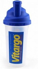 Bild på Vitargo Shaker 0,7 liter