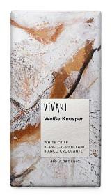 Bild på Vivani Vit Crisp 100 g