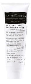 Bild på Re-Everything Cleansing Cream 120 ml
