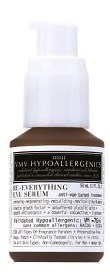 Bild på VMV Re-Everything Anti-Age Eye Serum 30 ml