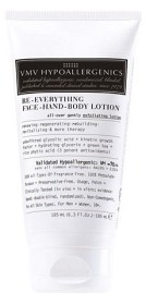 Bild på VMV Re-Everything Face-Hand-Body Lotion 185 ml