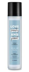 Bild på Volume and Bounty Day 2 Dry Shampoo 245 ml