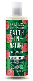 Bild på Watermelon Conditioner 400 ml