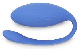 Bild på We-Vibe Jive