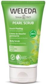 Bild på Weleda Pearl Body Scrub 150 ml