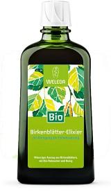 Bild på Weleda Björk Elixir 200 ml