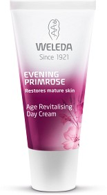 Bild på Weleda Evening Primrose Age Revitalising Day Cream