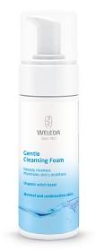 Bild på Weleda Gentle Cleansing Foam 150 ml
