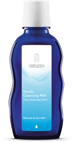 Bild på Weleda Gentle Cleansing Milk 100 ml