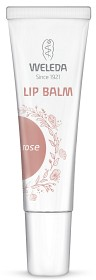 Bild på Weleda Lip Balm Rose 10 ml