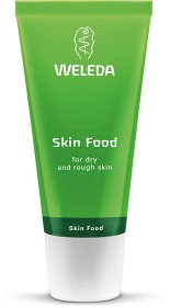 Bild på Weleda Skin Food 30 ml