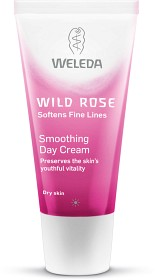 Bild på Weleda Wildrose Smoothing Day Cream 30 ml
