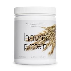 Bild på WellAware Havreprotein 500 g