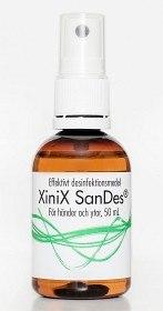 Bild på XiniX SanDes 50 ml