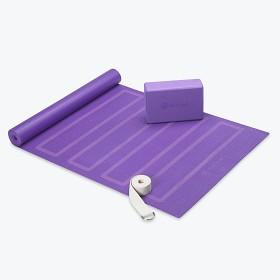 Bild på Yoga For Beginners Kit