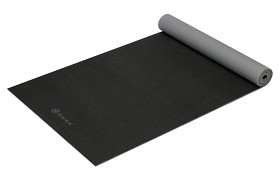 Bild på Yogamatta Granite Storm 2-Colour 6 mm
