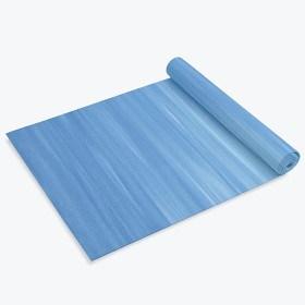 Bild på Yogamatta Tye Dye 3 mm
