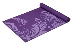 Bild på Yogamatta Watercress 3 mm