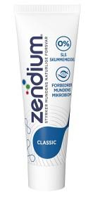 Bild på Zendium Classic 15 ml