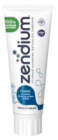 Bild på Zendium Classic 75 ml