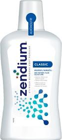 Bild på Zendium Classic Munskölj 500 ml