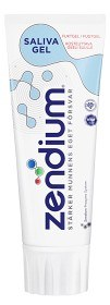Bild på Zendium Saliva Gel 75 ml