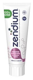 Bild på Zendium Sensitive 75 ml
