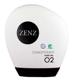 Bild på Zenz No 02 Pure Conditioner 250 ml