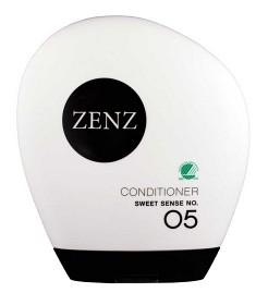 Bild på Zenz No 05 Sweet Sense Conditioner 250 ml